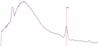 20120928_bentonite_2_spectrum