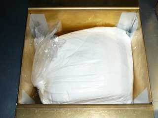 20121013_tissue_paper_3