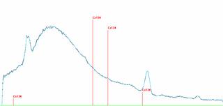 20121013_tissue_paper_spectrum_b
